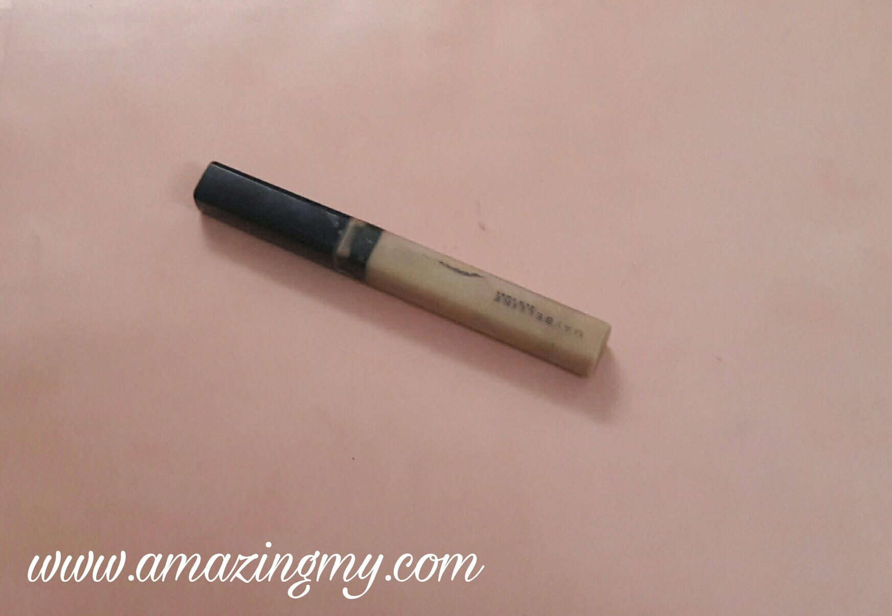 Maybelline Fit Me Concealer Review Be Beautiful And Healthy Medium So Come To The